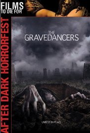 The Gravedancers openload watch