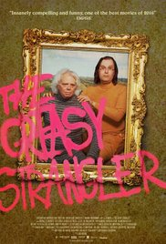 Watch Movie The Greasy Strangler