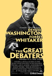 The Great Debaters Movie HD watch