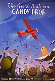 The Great Northern Candy Drop | newmovies