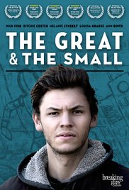 The Great & The Small movietime title=
