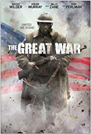 The Great War | newmovies