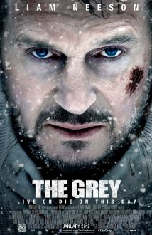 Watch Movie The Grey