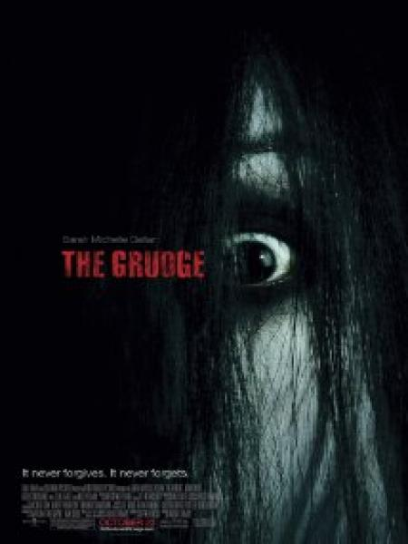 The Grudge 1 openload watch