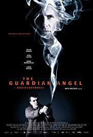 The Guardian Angel HD Streaming