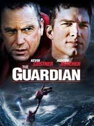 The Guardian movietime title=