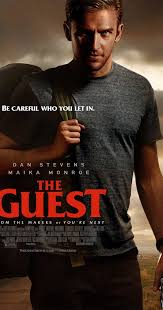 The Guest movietime title=
