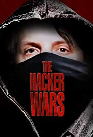 Hacker streaming full movie with english subtitles