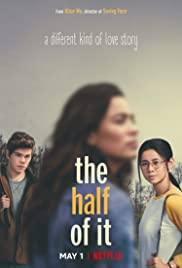The Half of It | newmovies