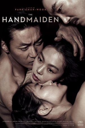 Lady Driver streaming full movie with english subtitles