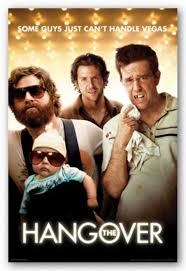 Watch Movie The Hangover