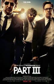 Bachelor Party Vegas streaming full movie with english subtitles