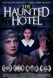 Watch Movie The Haunted Hotel