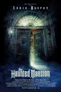 The Mansion streaming full movie with english subtitles