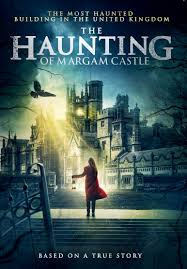 Watch The Haunting of Margam Castle online