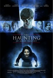 The Haunting of Molly Hartley openload watch