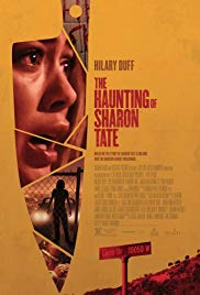 Sharon 123 streaming full movie with english subtitles