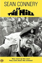 Watch Movie The Hill