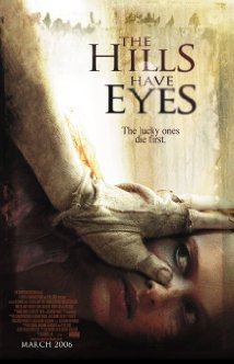 The Hills Have Eyes openload watch