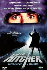 The Hitcher openload watch