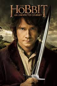 Watch Movie The Hobbit An Unexpected Journey