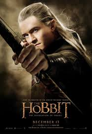 Watch Movie The Hobbit The Desolation Of Smaug