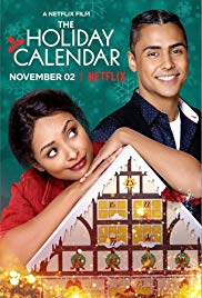 Hometown Holiday streaming full movie with english subtitles