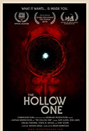 Watch Movie The Hollow One
