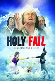 Holy Man streaming full movie with english subtitles