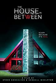 Watch HD Movie The House in Between