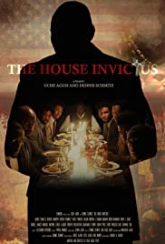 Watch The House Invictus online