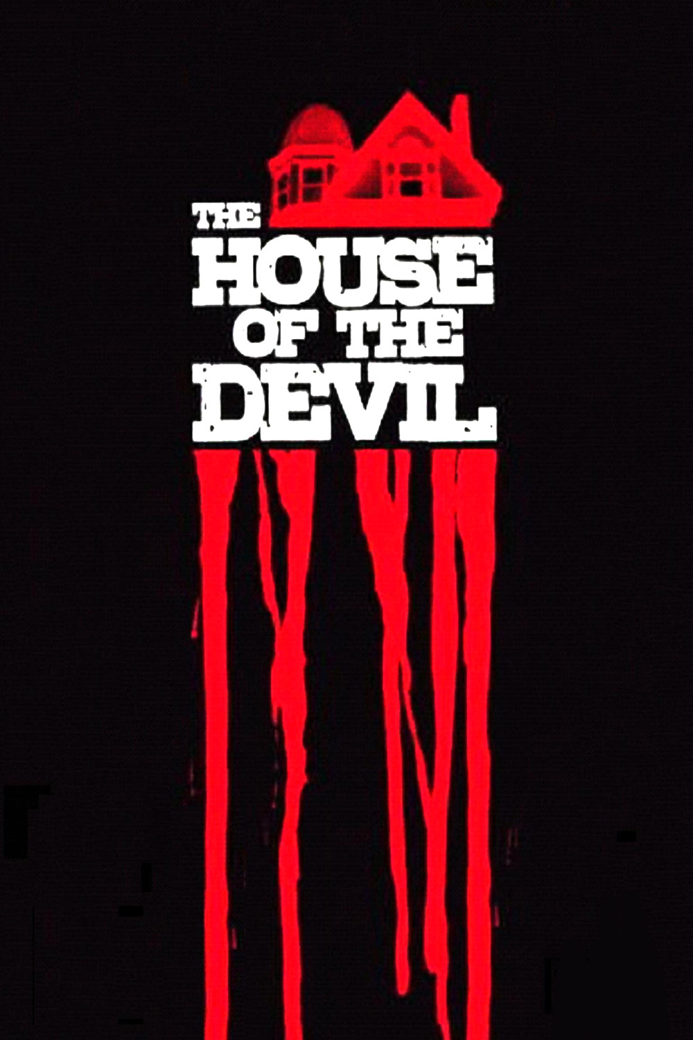 The House of the Devil openload watch