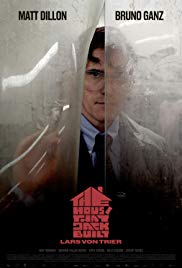 The House That Jack Built HD Streaming