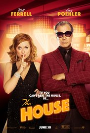 The House movietime title=