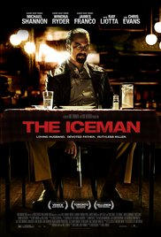 The Iceman openload watch