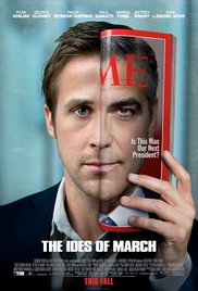 The Ides of March openload watch