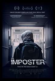 Watch Movie The Imposter