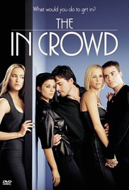 Watch Movie The In Crowd