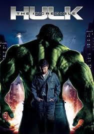 The Incredible Hulk openload watch