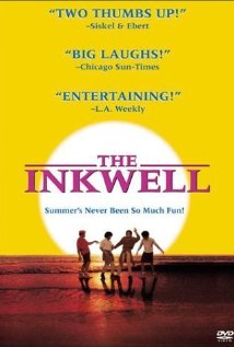 The Inkwell openload watch