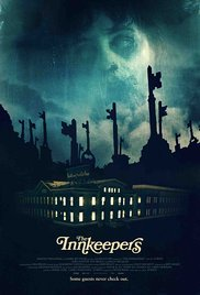 The Innkeepers openload watch