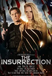 The Insurrection | newmovies