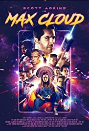 Watch Movie The Intergalactic Adventures of Max Cloud