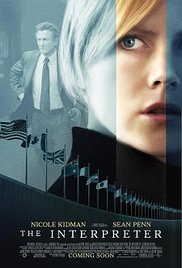 Watch Movie The Interpreter