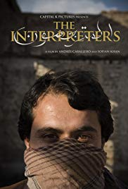 The Interpreters movies watch online for free