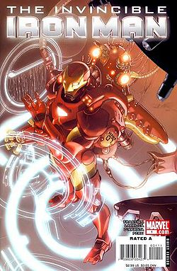 The Invincible Iron Man openload watch