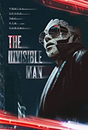 Invisible Sue streaming full movie with english subtitles