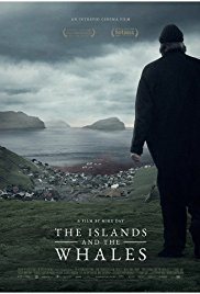 The Islands and the Whales openload watch
