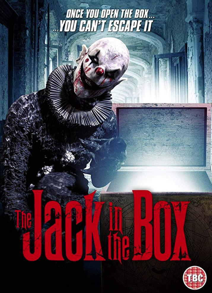 The Jack in the Box | newmovies