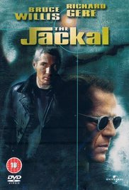 The Jackal openload watch